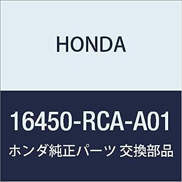 SET 6 Fuel Injectors Fits Honda Pilot Odyssey Acura MDX 3.5L V6 FJ485