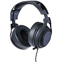Razer Headset Man O'War 7.1 Black