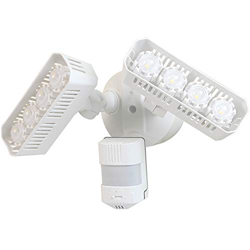 Led Motion Light Outdoor in US - 8