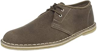CLARKS Men's Jink, Taupe Distressed, 12 M US (B0040GFL72) | Amazon price tracker / tracking, Amazon price history charts, Amazon price watches, Amazon price drop alerts