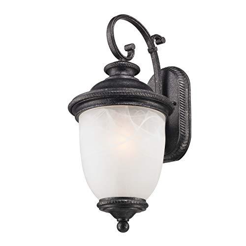 Laurel Designs Outdoor Wall Light in US - 3