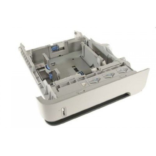HP M601/M602/M603/P4015/P4515 500 Sheet Paper Cassette Tray 2 by HP
