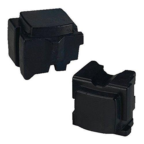Xerox 8570/8580compatibile nero Colorqube Solid Ink (2bastoni) 108R00934 Unbranded
