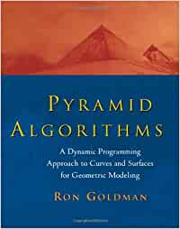 Pyramid Algorithms: A Dynamic Programming Approach to ...
