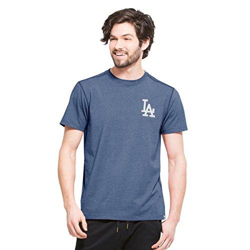 La Dodgers Classic Shirt - 9