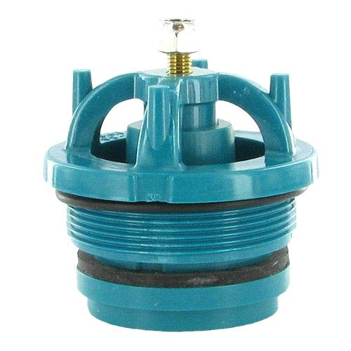 Blue Heron 1 and 1-1/4 in. Backflow Repair Kit for Febco 765-100