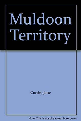 book cover of Muldoon Territory