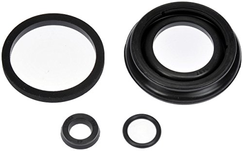 Dorman D351783 Brake Caliper Repair Kit - Acura Integra Brake Caliper