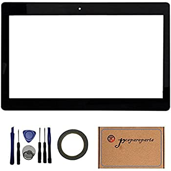Replacement Touch Screen Digitizer Glass Panel for Nextbook Ares 11  NXA116QC164 11 6 Inch Tablet PC