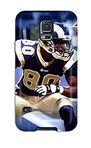 Ryan Knowlton Johnson's Shop 7634455K411352144 st louisams 5 NFL Sports & Colleges newest Samsung Galaxy S5 cases Kimberly Kurzendoerfer