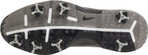Nike Nike Black I76BJ74mJu