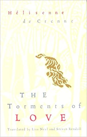 Book Torments of Love
