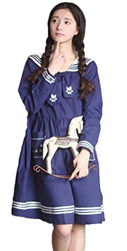 Sooju (Sailor Costume College)