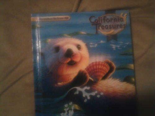 California Treasures