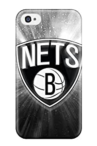 jack mazariego Padilla's Shop brooklyn nets nba basketball (27) NBA Sports & Colleges colorful iPhone 4/4s cases 8417260K475447840