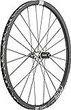 DT Swiss GR1600 Spline 25 Rear Wheel: 650b, 12 x
