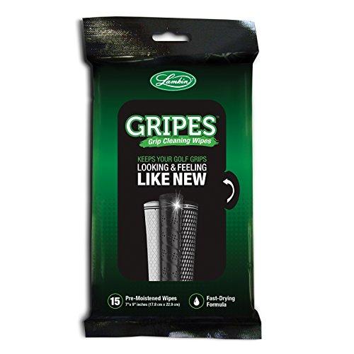 Lamkin RLGRIPE 001 Grips 15 Pack product image