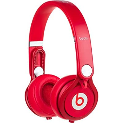 Beats Mixr by Beats