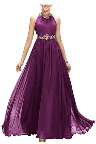 Traube Langes AbendKleid Jeweled Goldgürtel Wulstiges Damen mit Beyonddress Abschlussball PwqAWBZx8