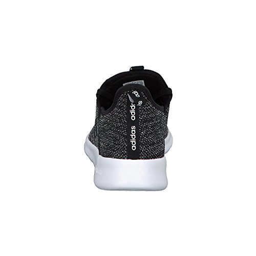 De Adidas Cloudfoam 000 Noir Femme Pure negbas ftwbla Fitness Chaussures wq6tACq