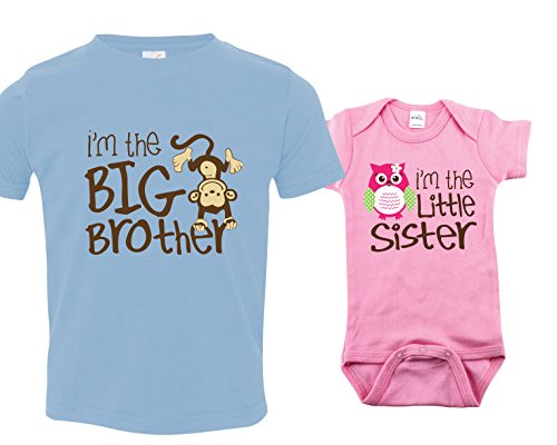 im-the-big-brother-and-im-the-little-sister-includes-12-18-mo-and-0-3-mo