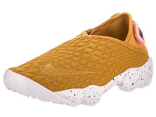Nike Femmes Rift Wrap Soi Style De Vie Chaussure Or Dart / Gold Dart