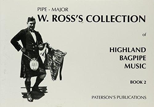 W. Ross