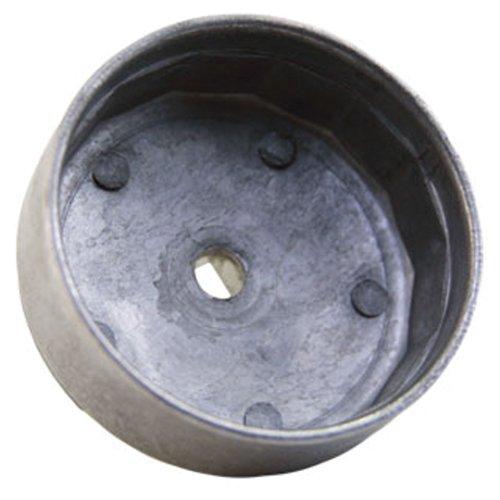Honda/Nissan Oil Filter Wrench