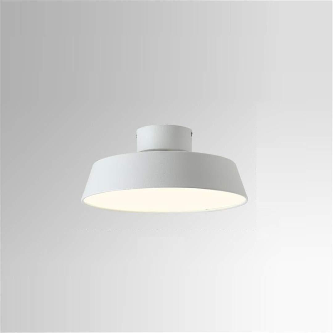 Licht & Beleuchtung Deckenleuchten Moderne Dimmbare Einfachheit Postmodernen Atmosphäre Schlafzimmer Lampe Restaurant Beleuchtung Led Quadratische Decken Lampe Wohnzimmer Lampe