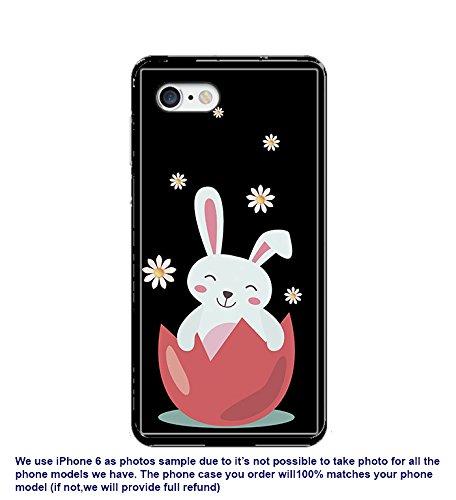 Apple iPhone 7 Arrière Coque Housse Etui Anti chocs Back Cover Case Cas PC étui couverture - Dessein 062