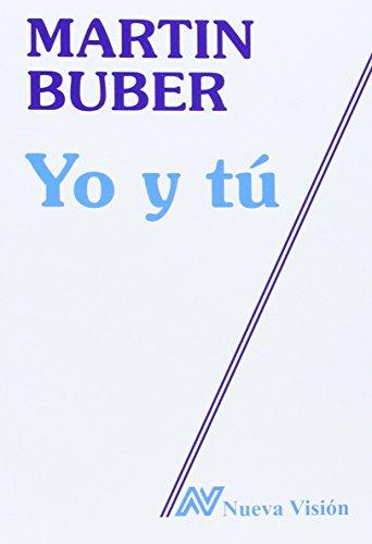 Yo Y Tú