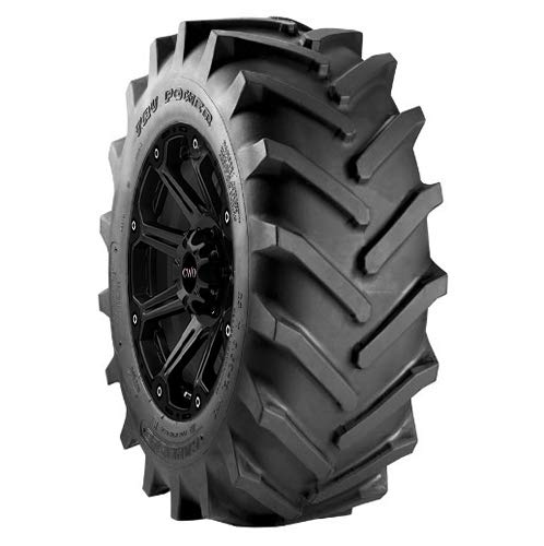 Carlisle Tru Power Bias Tire - 18x8.50-10 for sale  Delivered anywhere in USA