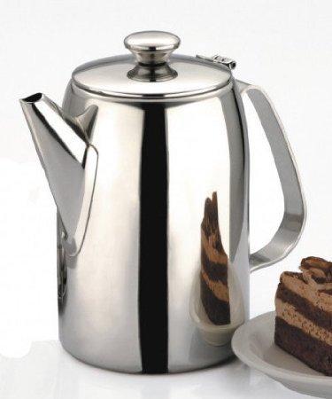 100 ounce teapot - 7