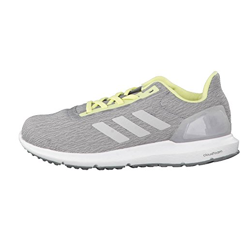 adidas Women's Cosmic 2 W Running Shoes Various Colours (Gritre / Griuno / Gridos) z0E1Zp