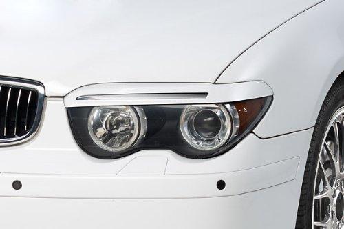CSR-Automotive CSR-SB112 Pesta/ñas para faros