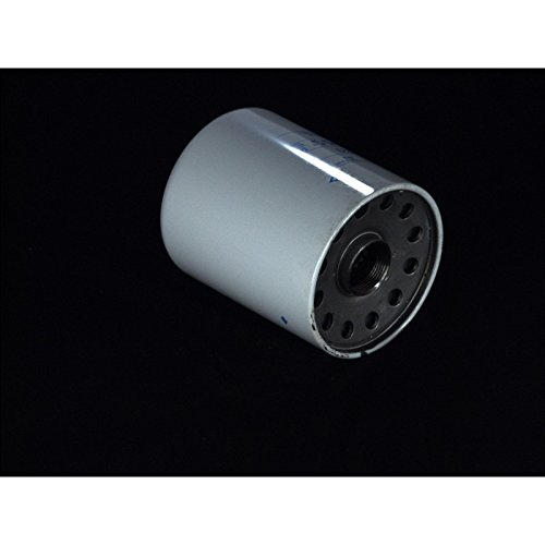 Donaldson P558329 Filter Donaldson Company Inc kfP558329