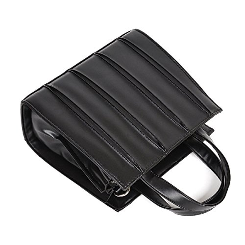 RAN Schulter-Kuriertasche Damen Handtasche Tasche Arbeit Datierung