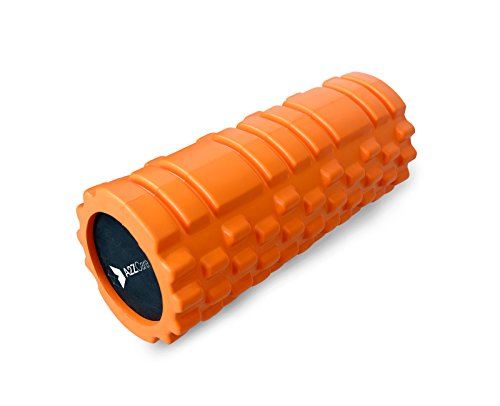 A2ZCare Foam Roller Muscle Exercise