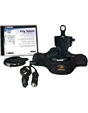 Garmin Automotive Navigation Kit for Garmin Vista C and Legend C, North America (010-10564-00)