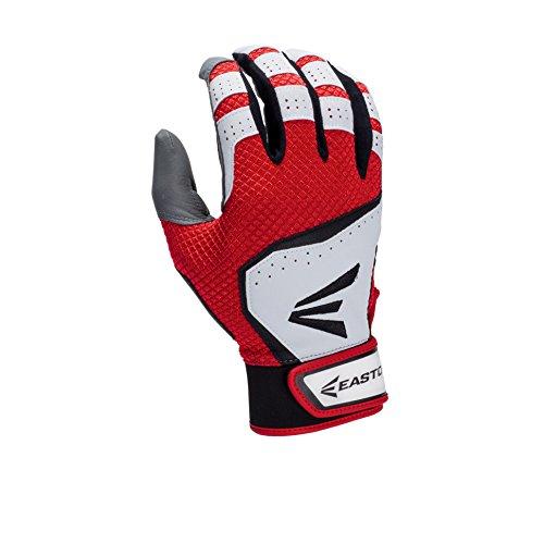 Easton Youth VRS Batting Gloves product image