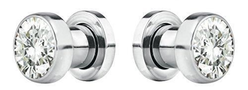 7 16 screw fit plugs - 5