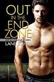 Out in the End Zone (Out in College Book 2) Pdf Epub Mobi