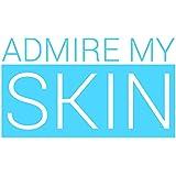 2% Hydroquinone Dark Spot Corrector Remover For Face & Melasma Treatment Fade Cream - Contains Vitamin C, Salicylic Acid, Kojic Acid, Azelaic Acid, Lactic Acid (1oz)