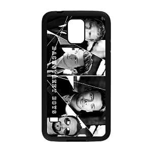 backstreet boys Custom Case for Samsung Galaxy S5