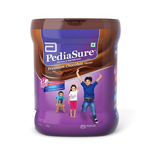 pediasure-premium-chocolate-1kg-352oz-plastic-jar-for-kids-2-years-to-10-years-by-abbott
