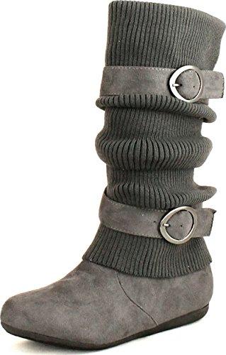 top-moda-womens-bank-21-sweater-slouchy-buckle-top-calf-wedge-boot
