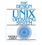 [(The Design of the Unix Operating System )] [Author: Maurice J. Bach] [May-1986]