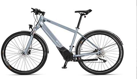 BMW Original Active Hybrid E-Bike Bicicleta Ebike - eDrive - 2019 ...