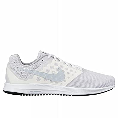 ecba2dc768 NIKE Downshifter 7 852459 100 Mens Running: Amazon.co.uk: Shoes & Bags