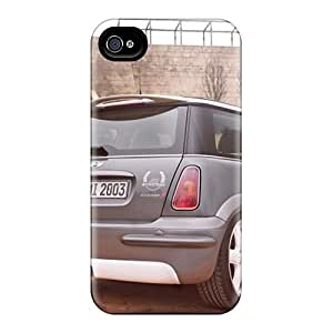 Slim New Design Hard Cases For Iphone 6 Cases Covers - Efr21369ophI